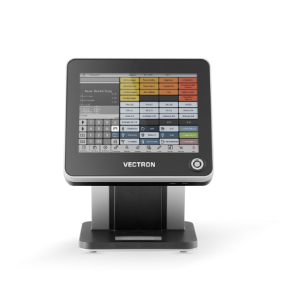 Pos Touch 12II